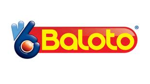 Los ganadores de Baloto este 16 de octubre de 2021 en Colombia.