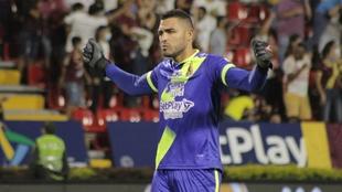 Millonarios sería si segundo equipo en Colombia. Vizzor Image