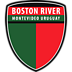 C.A Boston River S.A.D