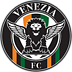FBC Unione Venezia