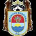 Club Escuela Municipal Deportivo Binacional FC