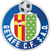 Getafe Club de Fútbol SAD