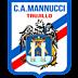 Club Social y Deportivo Carlos A. Mannucci