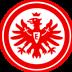 Eintracht Frankfurt Fußball AG