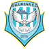 Guaireña Fútbol Club