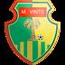 Club Atlético Palmaflor