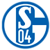 Fußballclub Gelsenkirchen-Schalke 04 e.V.