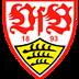 VfB Stuttgart 1893 AG