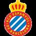 Reial Club Deportiu Espanyol de Barcelona SAD