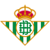 Real Betis Balompié SAD