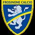 Frosinone Calcio SRL