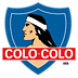 Corporación Club Social y Deportivo Colo-Colo