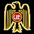 Club Unión Española S.A.D.P.