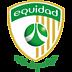 Club Deportivo La Equidad Seguros S.A.