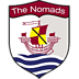 Connah's Quay Nomads