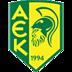 AEK Larnaka