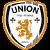 Union Titus Pétange