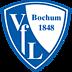 VfL Bochum 1848 GmbH & Co. KGaA