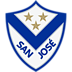 Club Deportivo San José
