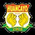 Asociación Sport Huancayo