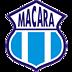 Club Deportivo Macará de Ambato