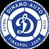 Dinamo-Auto