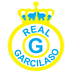 Club Real Atlético Garcilaso