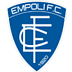 Empoli Football Club SpA
