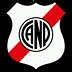 Club Atlético Nacional Potosí