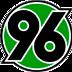 Hannover 96 GmbH & Co. KGaA