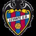 Levante Unión Deportiva SAD
