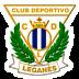 Club Deportivo Leganés SAD