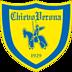 Associazione Calcio ChievoVerona