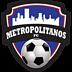 Metropolitanos Futbol Club