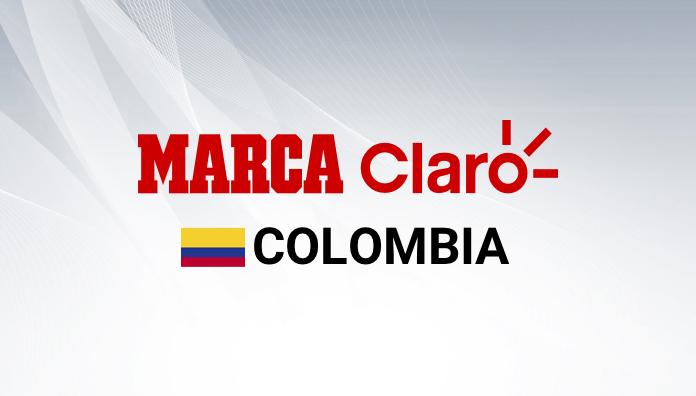 Calendario Colombia 2020.Calendario Premier League 2019 2020 Fechas De Partidos