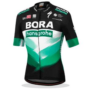 Bora Hansgrohe