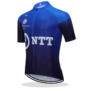 NTT PROCYCLING