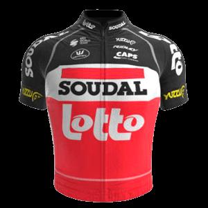 Lotto - Soudal