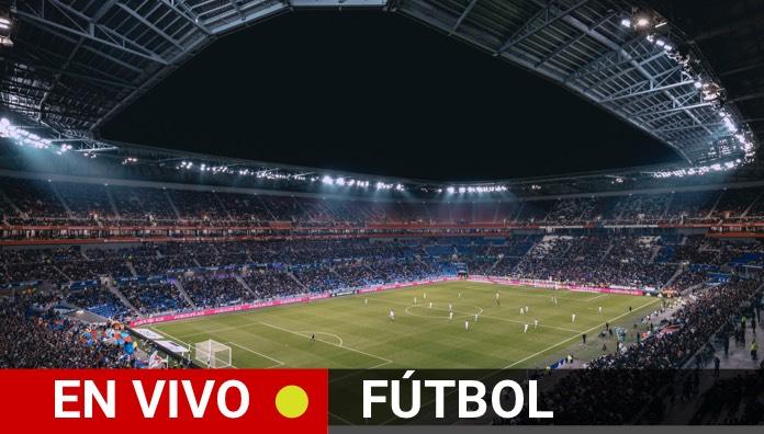 Manchester United vs Bournemouth en vivo minuto a minuto ...